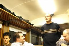 Clubweihnachten2007-25