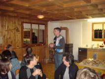 clubweihnachten2010-13