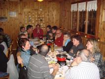 clubweihnachten2010-22