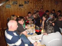 clubweihnachten2010-23