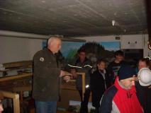 clubweihnachten2010-3