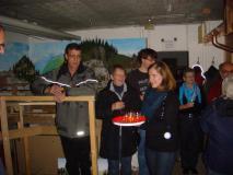 clubweihnachten2010-4