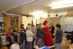 clubweihnachten-2011-18
