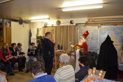 clubweihnachten-2011-31