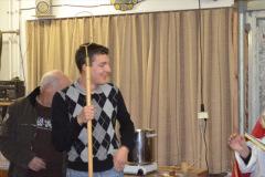 clubweihnachten-2011-33