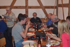 clubweihnachten-2011-46