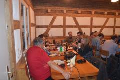 clubweihnachten-2011-48